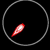 2Rakete