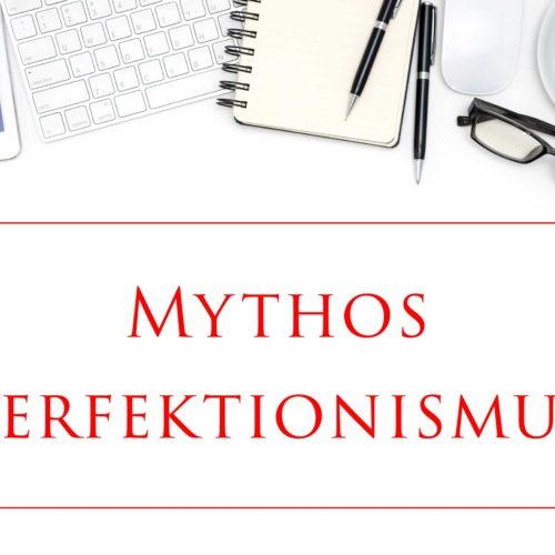 h-und-n_die-berater-mythos-perfektion