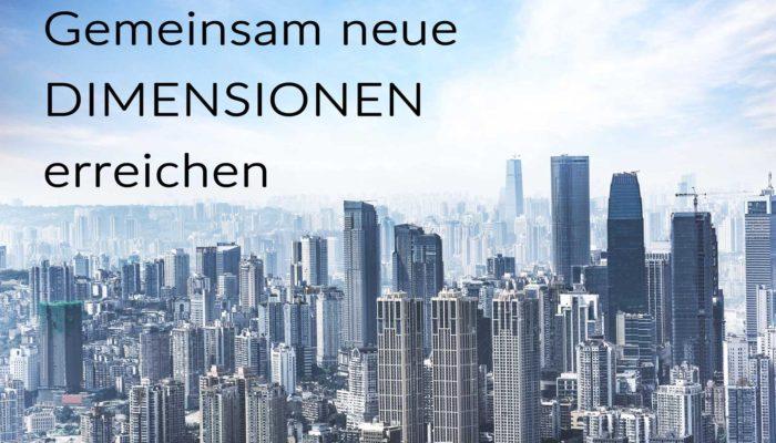 dieberater-neue-dimensionen-erreichen-business